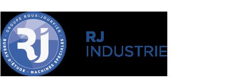 RJ Industrie