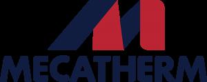 Logo Mecatherm